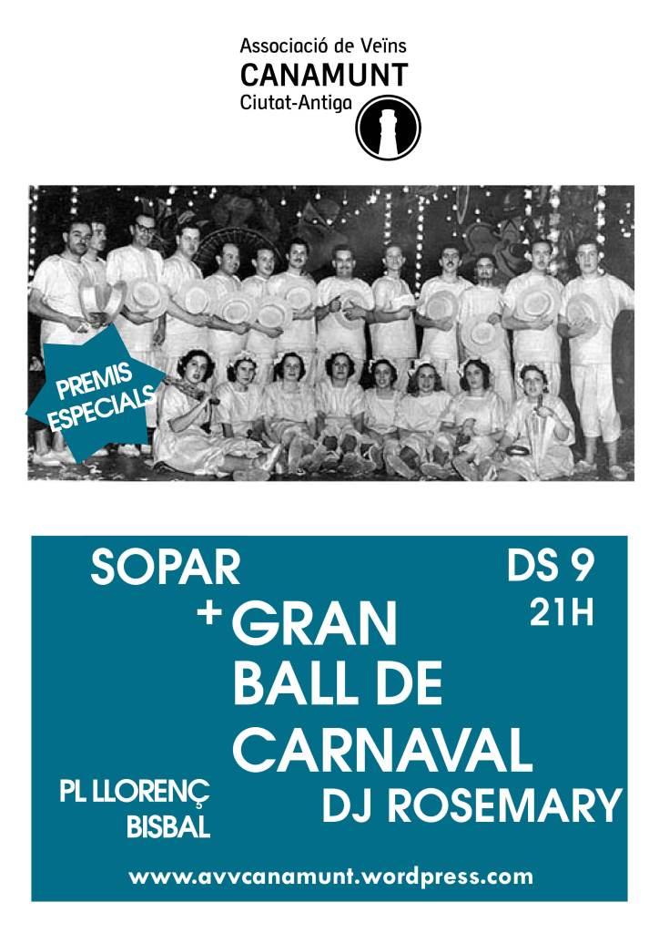 carnavalposter2