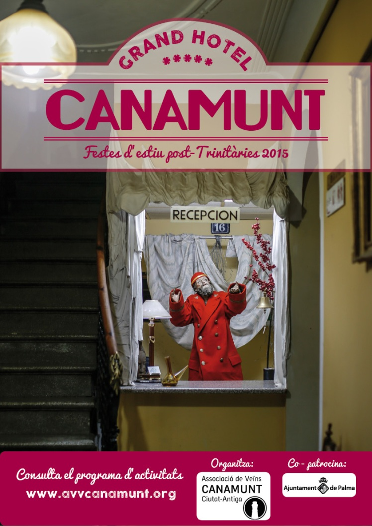 cartell_festes_2015