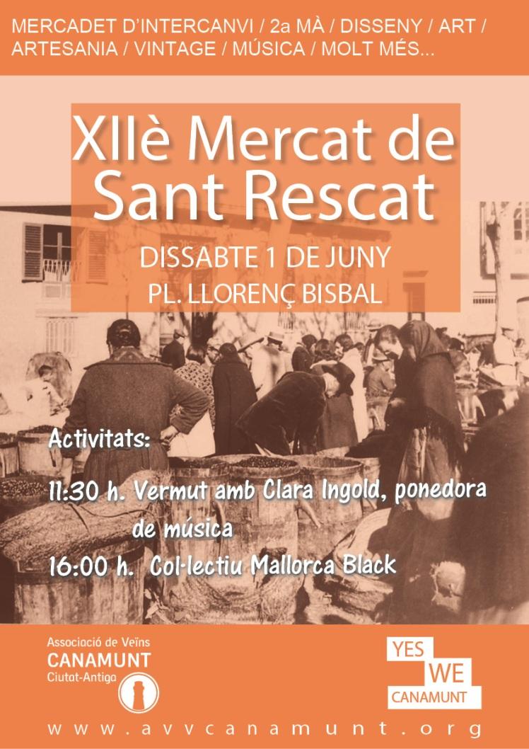 XII Mercadet-Cartell def
